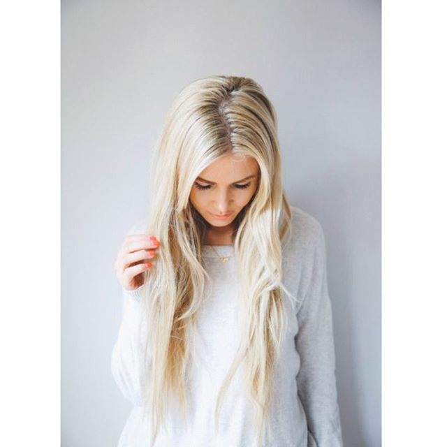 There is a lot going to have a #perfect #blonde shade. Not happy with your colour? You need to talk to a professional #hairstylist 💇🏼💆👍🏽 #loveyourhair #blondie #hairstyle #hair #love #salon #beauty #acet