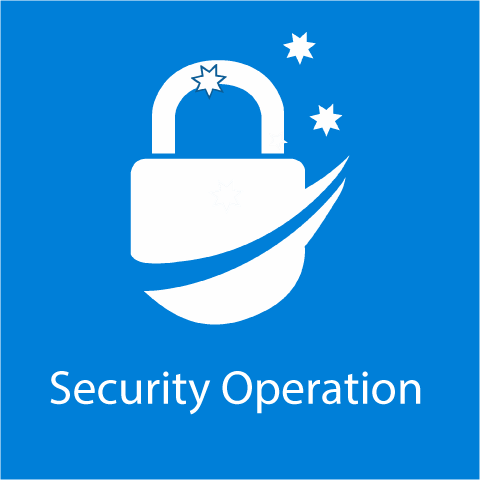 securitylogo.png