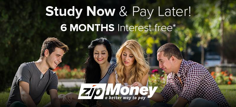 payment plan acet