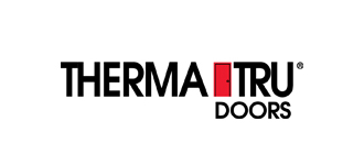 Therma-Tru_logo.png