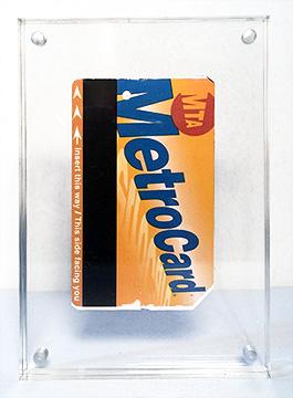Metrocard2.jpg