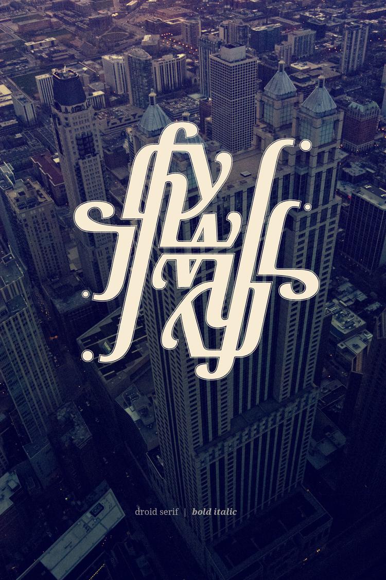 Droi_+Serif.jpg
