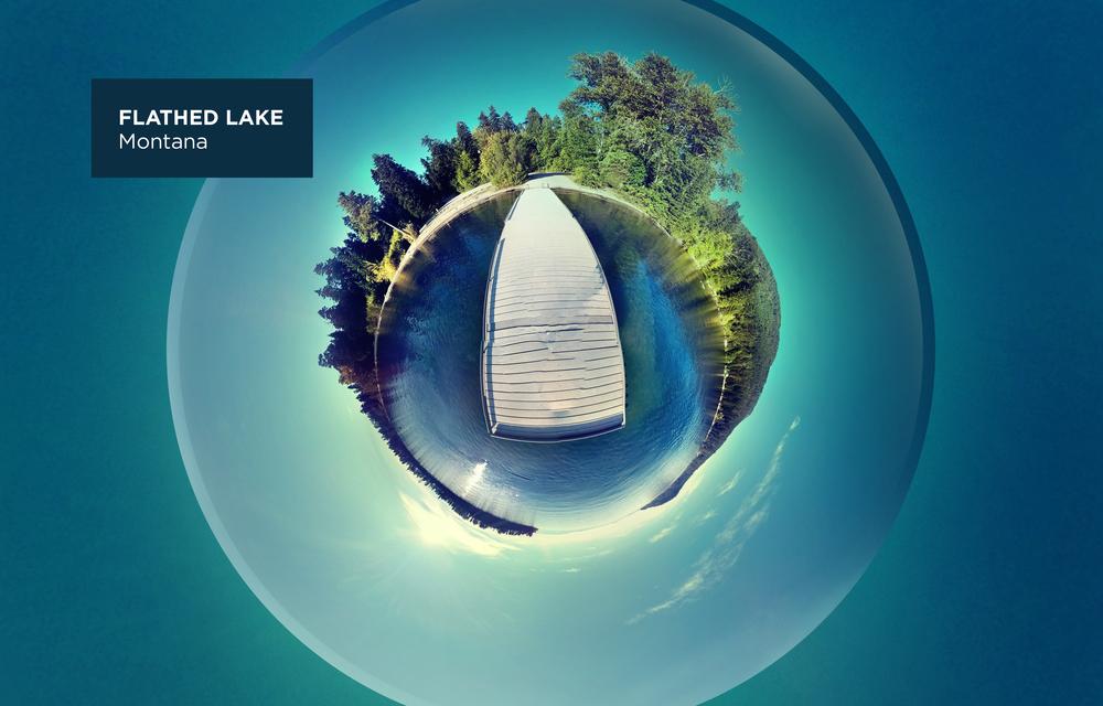 Flathead_Lake.jpg