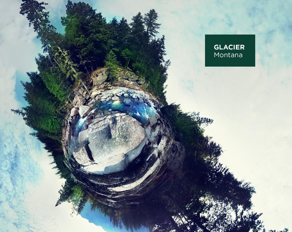 Glacier_MT.jpg