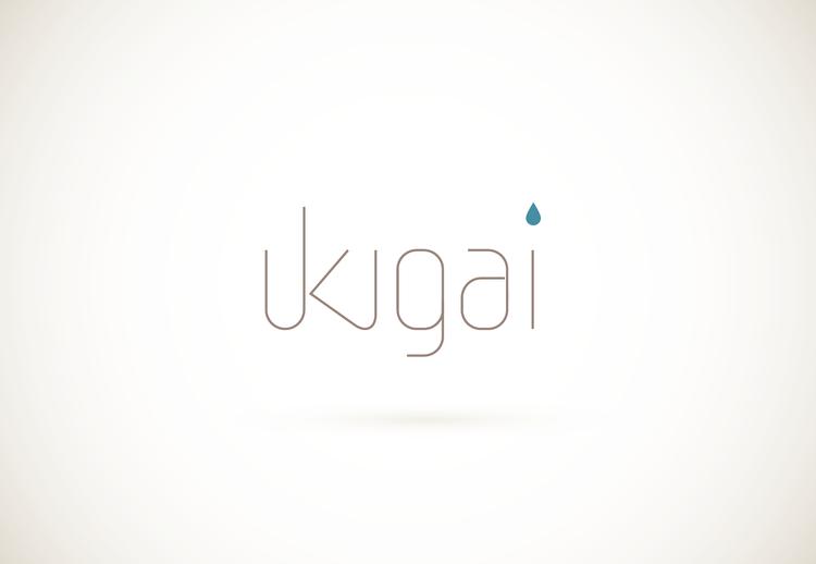 IKIGAI.png