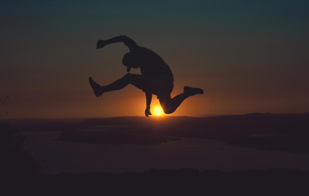 Jump_Gorge.jpg