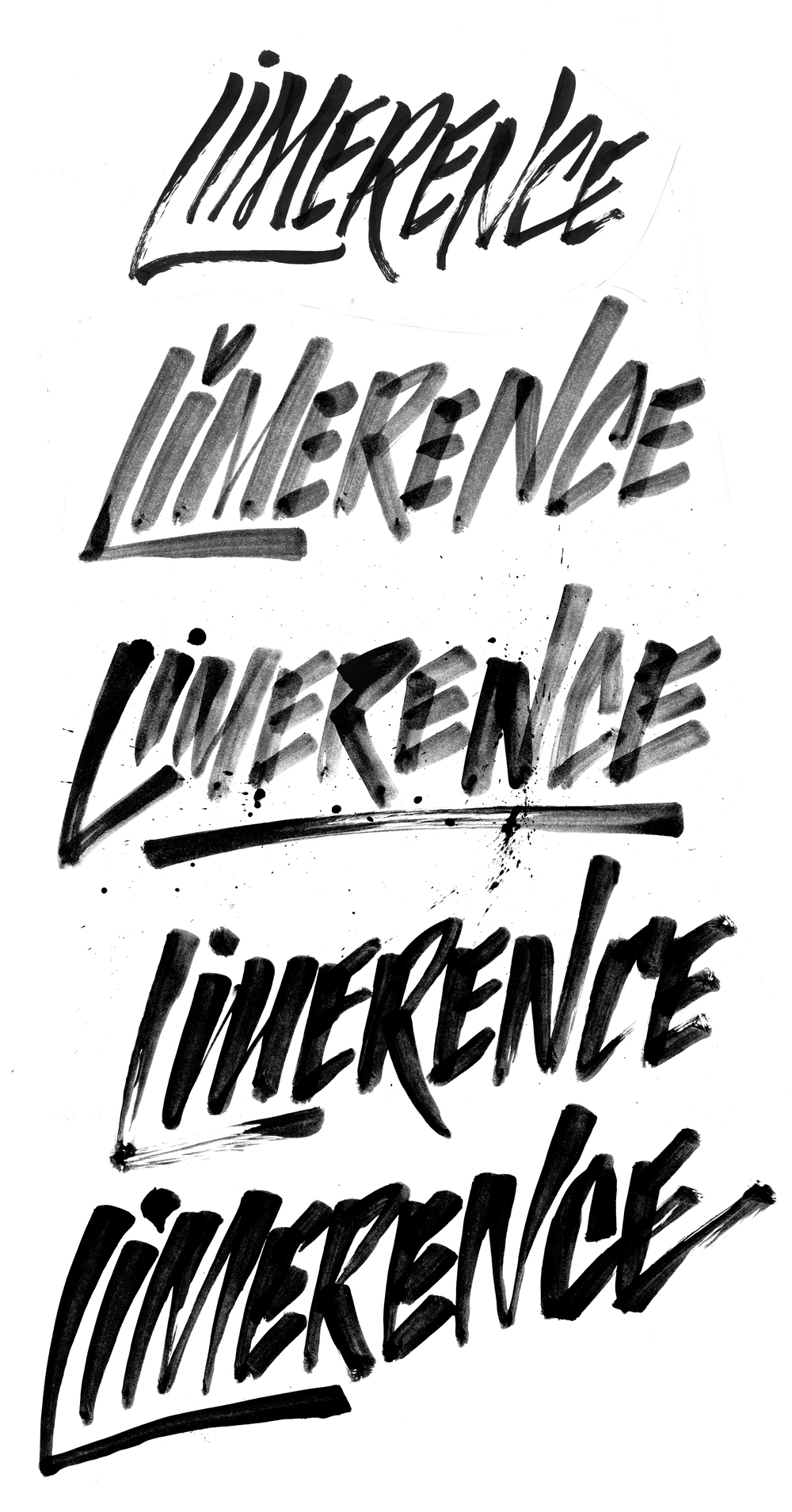 Limerence.jpg