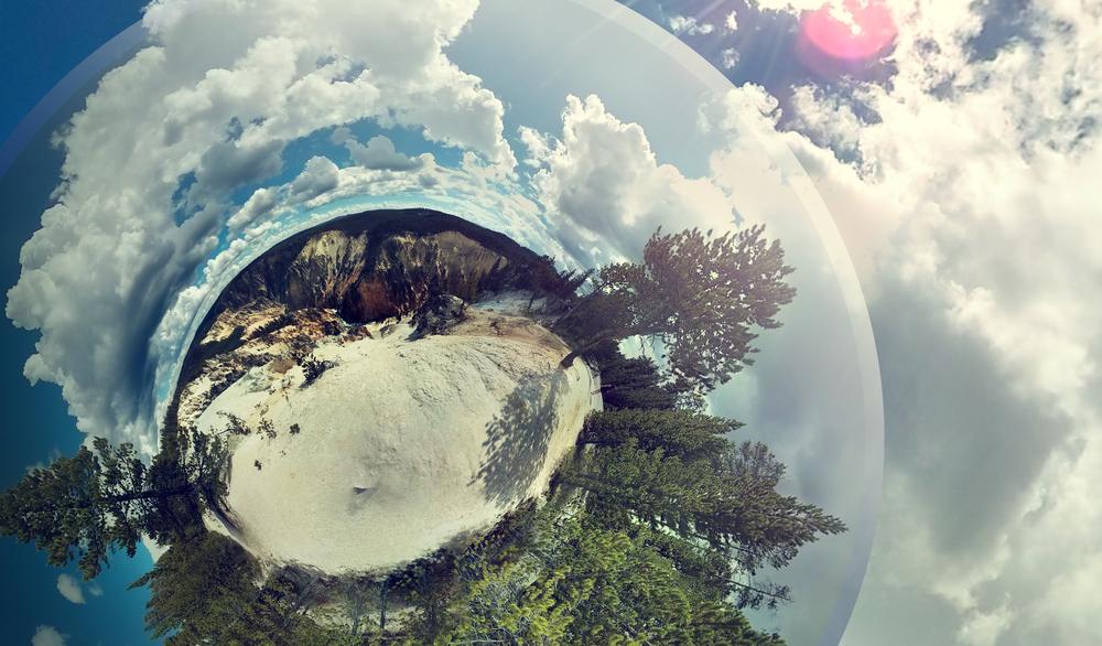 Yellowstone2.jpg