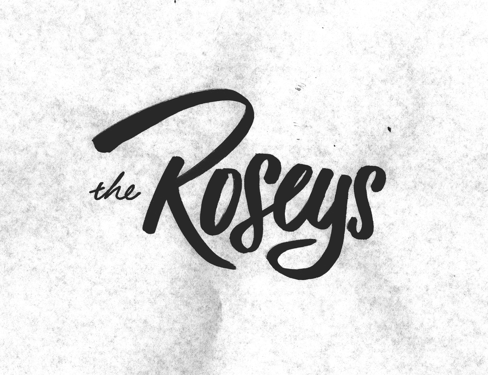 roseyprocess024.png