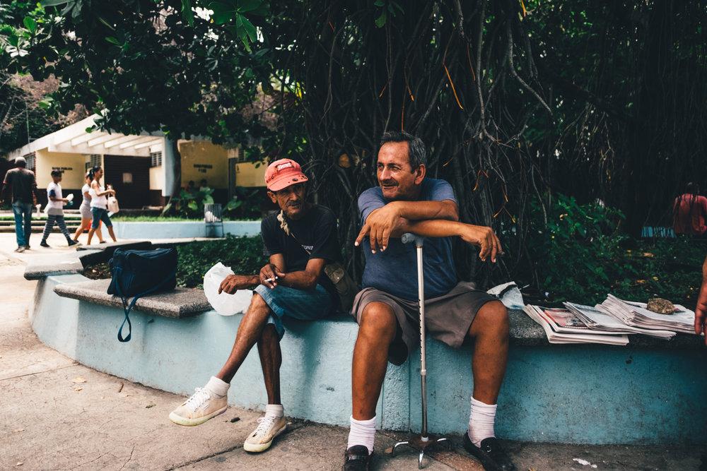 2016_Cuba-5.jpg
