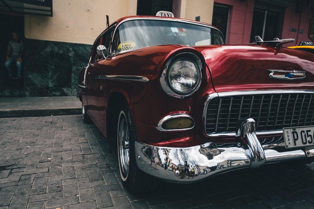 2016_Cuba-10.jpg