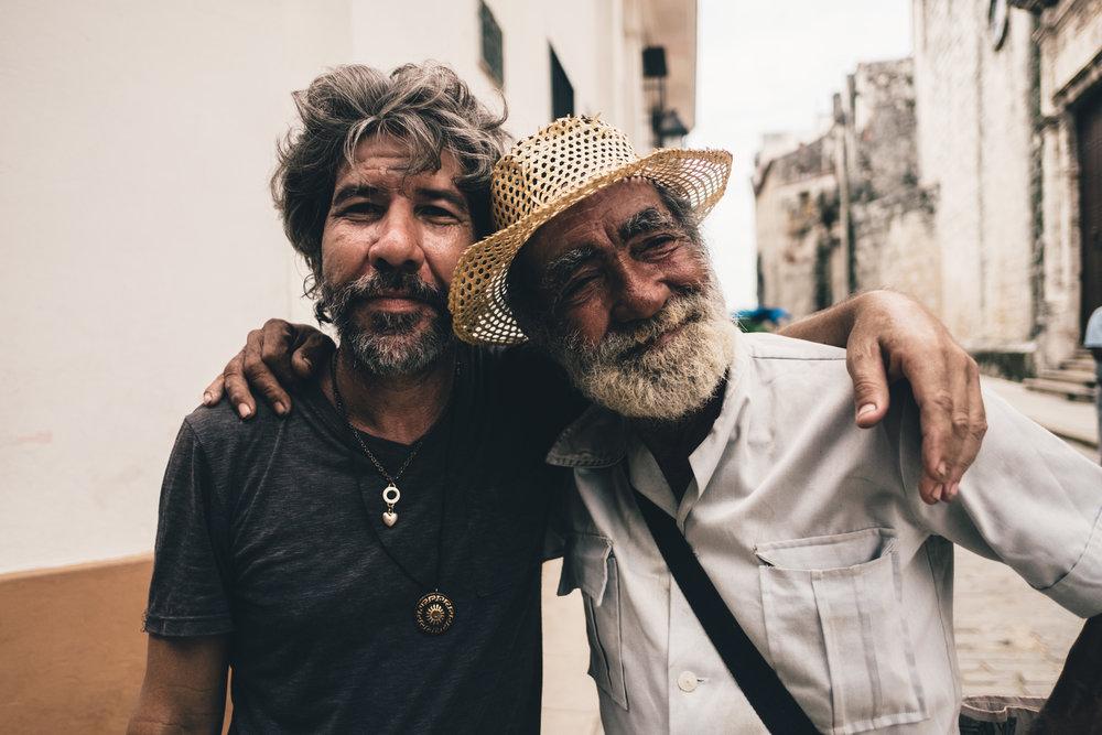 2016_Cuba-17.jpg