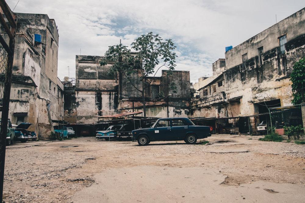 2016_Cuba-19.jpg