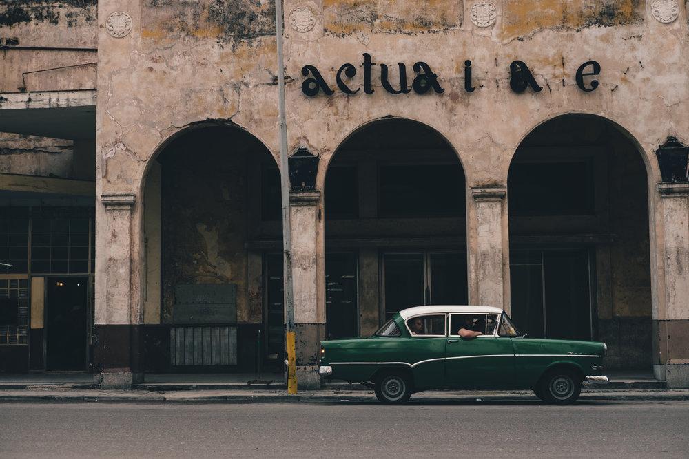 2016_Cuba-21.jpg