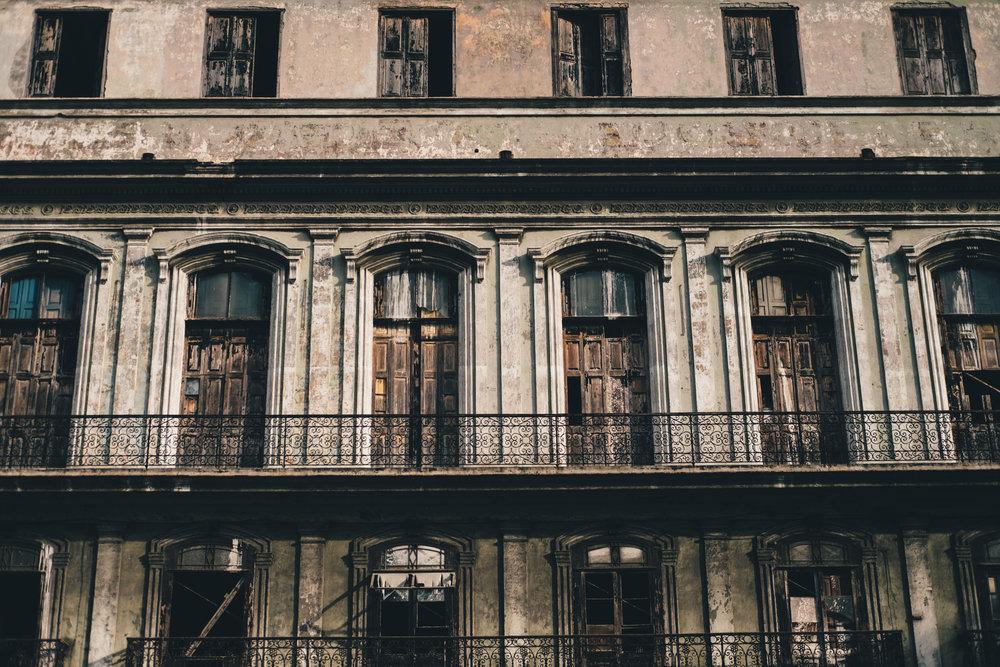 2016_Cuba-26.jpg