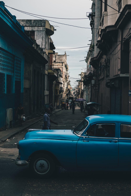 2016_Cuba-28.jpg