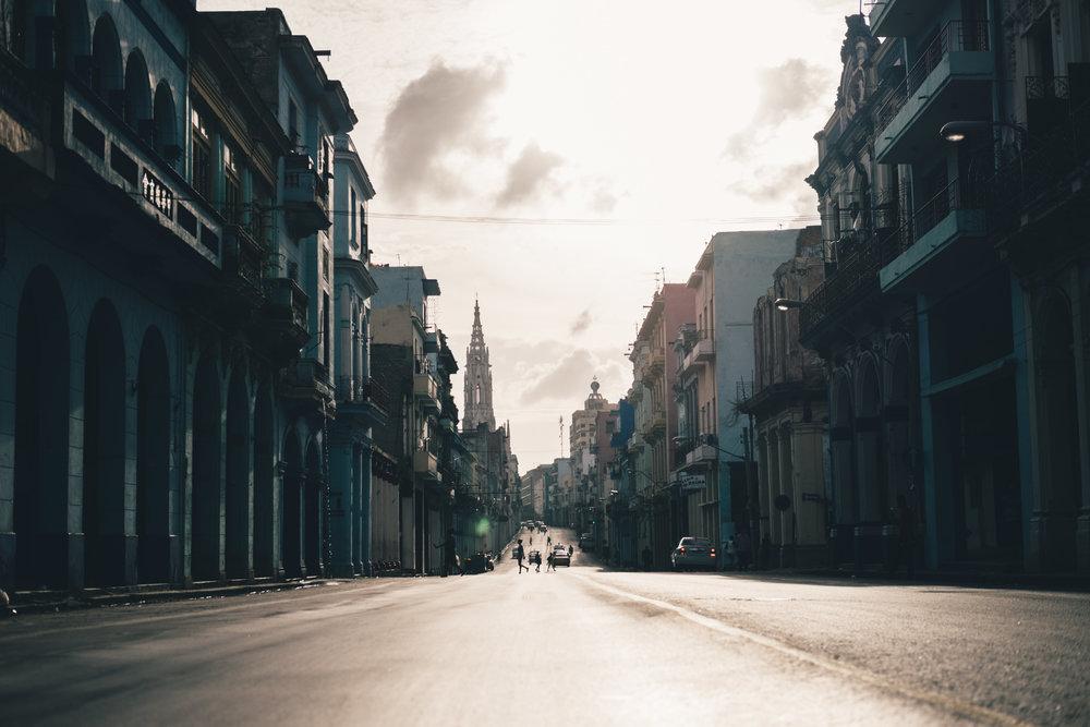 2016_Cuba-31.jpg