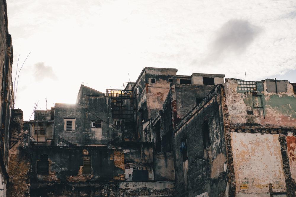 2016_Cuba-30.jpg