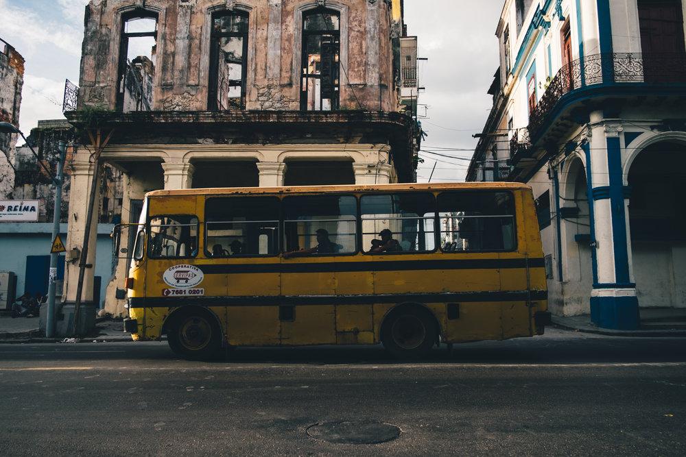 2016_Cuba-32.jpg