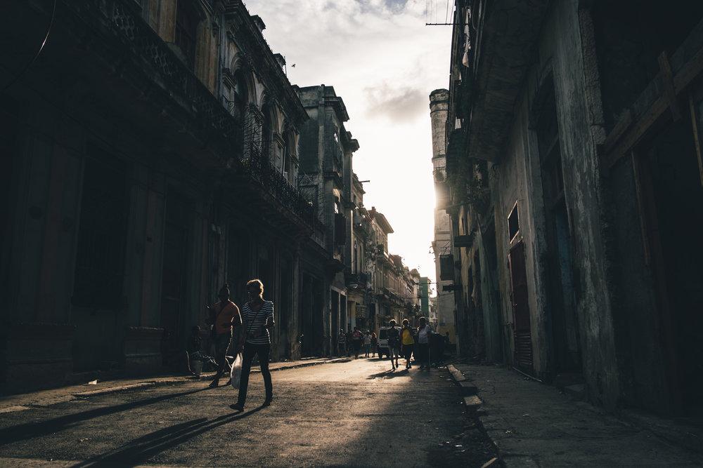 2016_Cuba-35.jpg