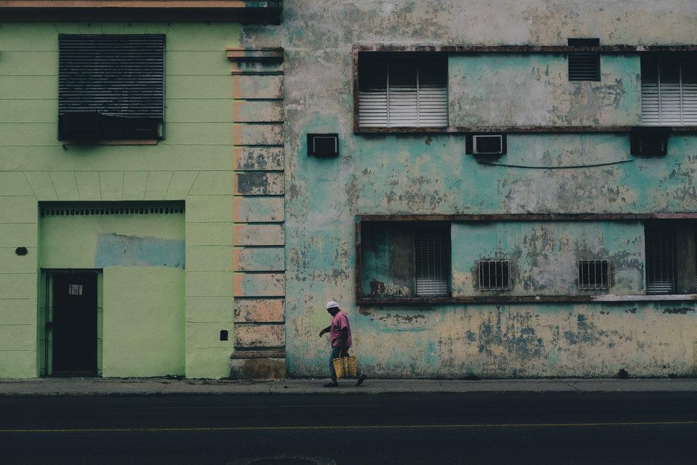 2016_Cuba-36.jpg