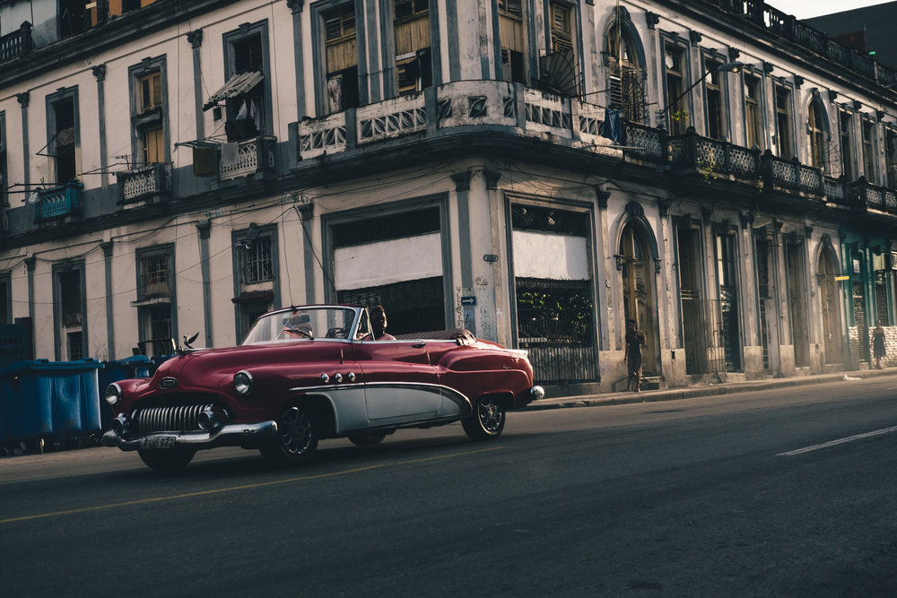 2016_Cuba-37.jpg