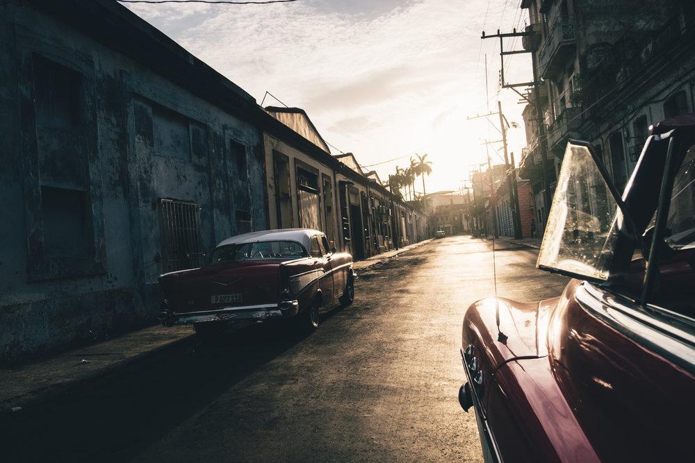 2016_Cuba-40.jpg