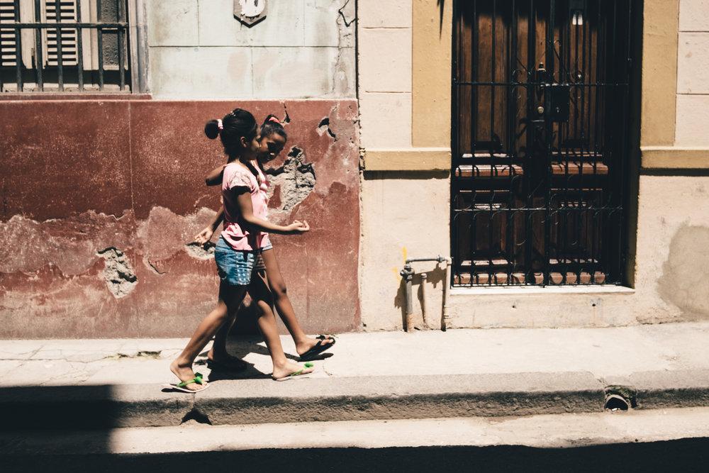 2016_Cuba-51.jpg