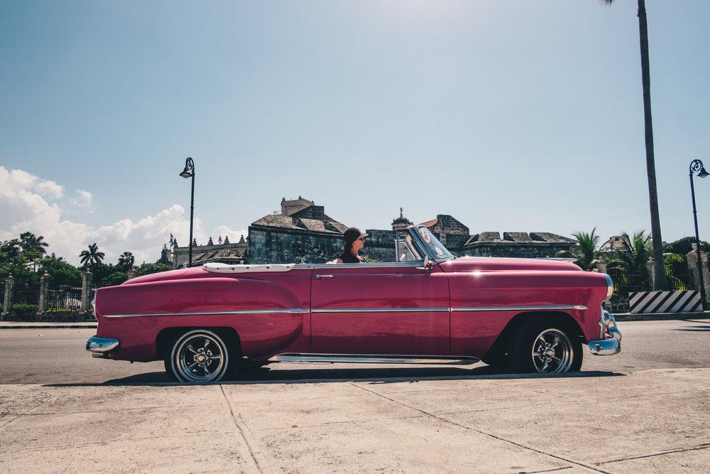 2016_Cuba-54.jpg