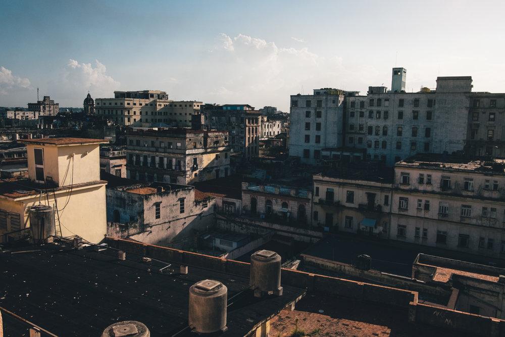 2016_Cuba-58.jpg