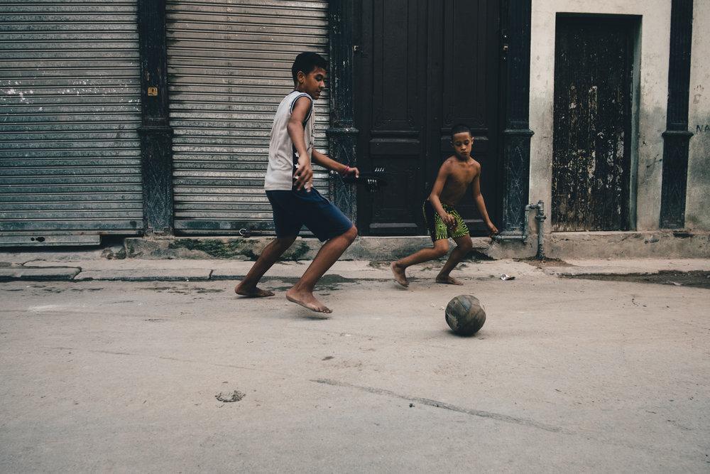 2016_Cuba-68.jpg