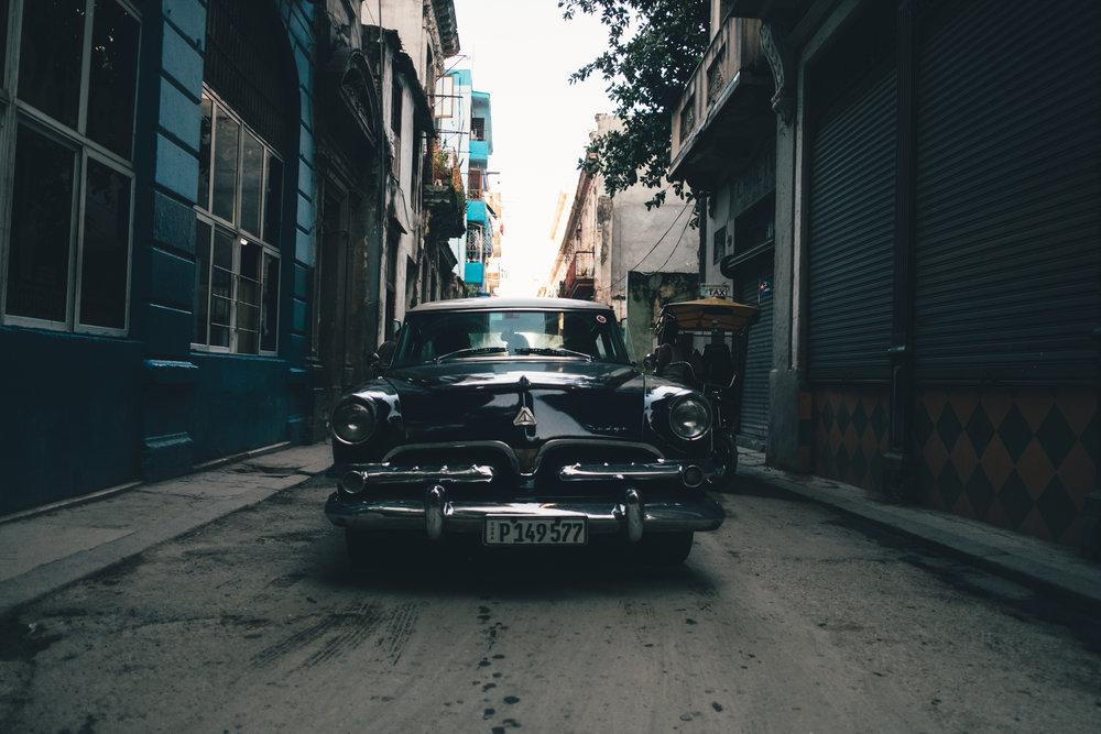 2016_Cuba-69.jpg