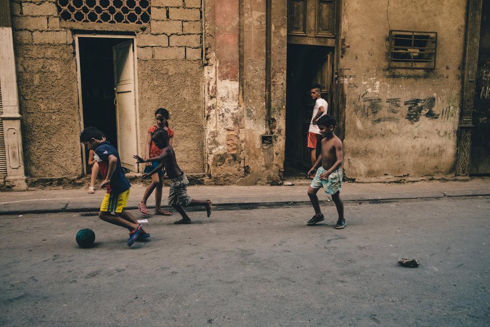2016_Cuba-71.jpg