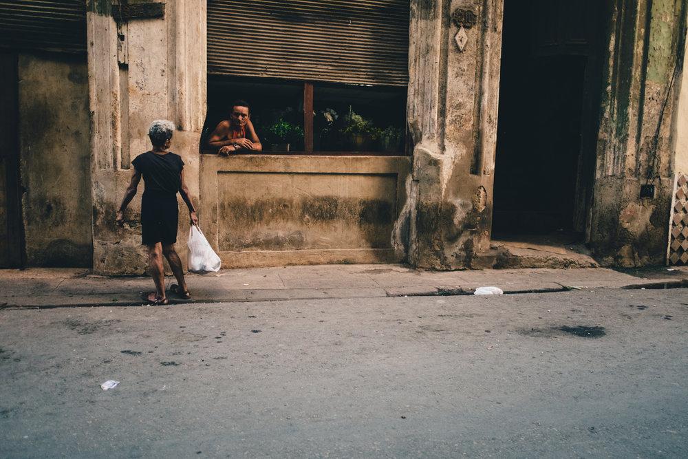 2016_Cuba-73.jpg