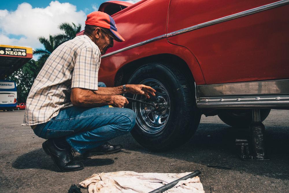 2016_Cuba-79.jpg