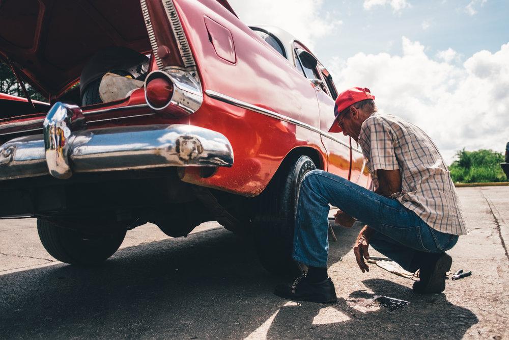 2016_Cuba-80.jpg