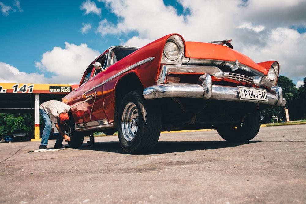 2016_Cuba-81.jpg