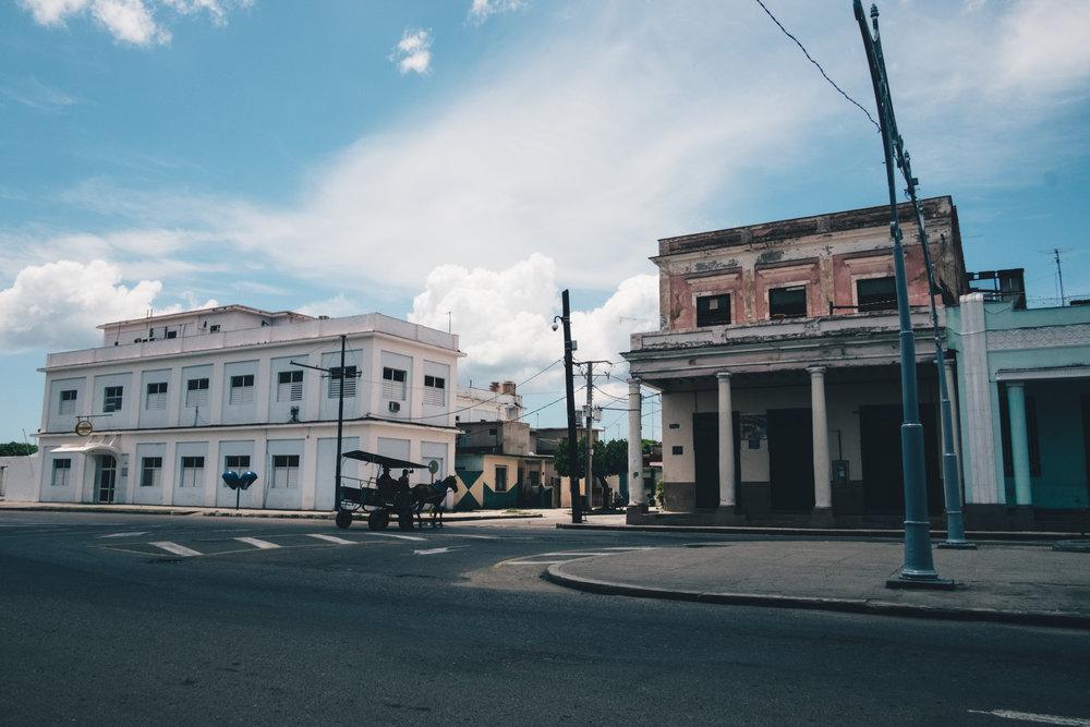 2016_Cuba-82.jpg