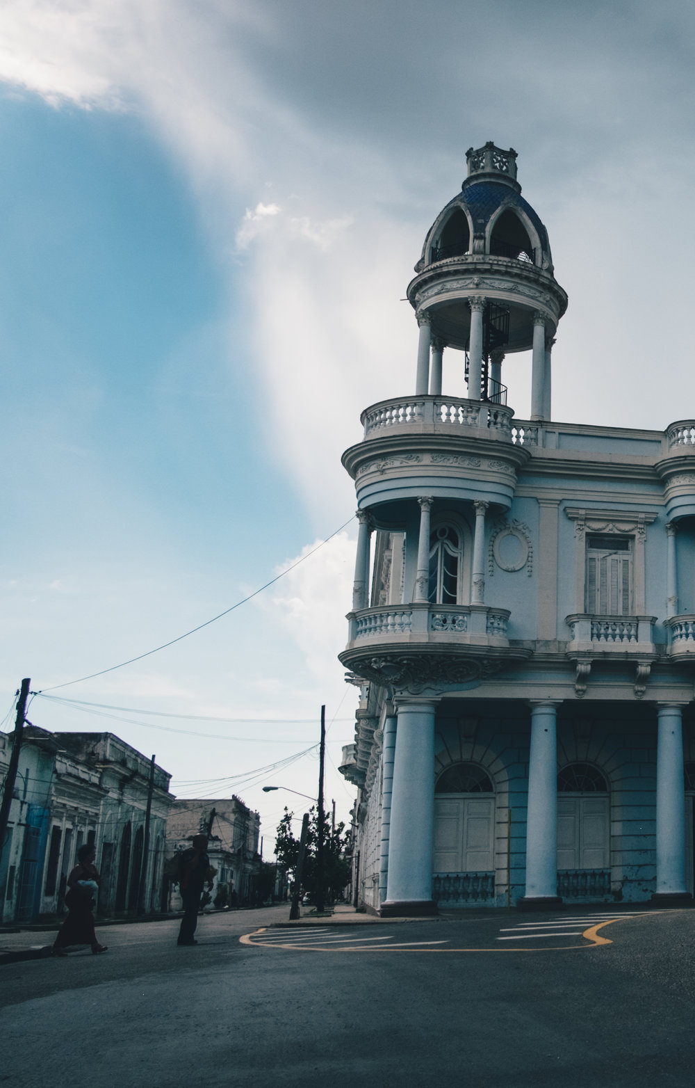 2016_Cuba-84.jpg