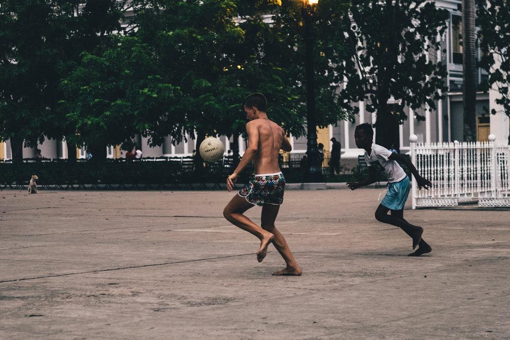 2016_Cuba-89.jpg