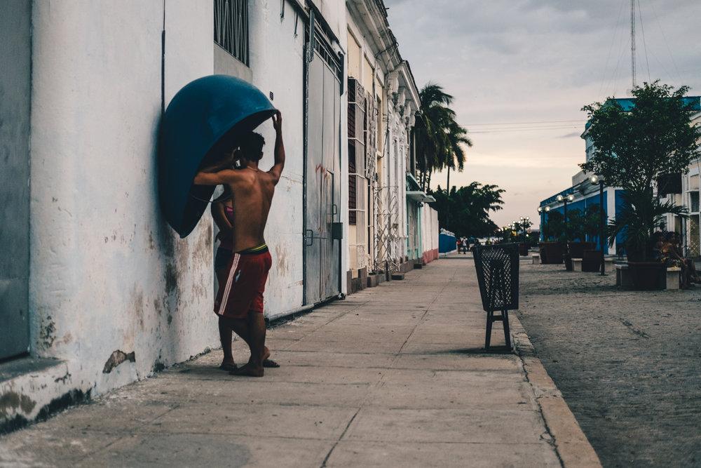 2016_Cuba-90.jpg