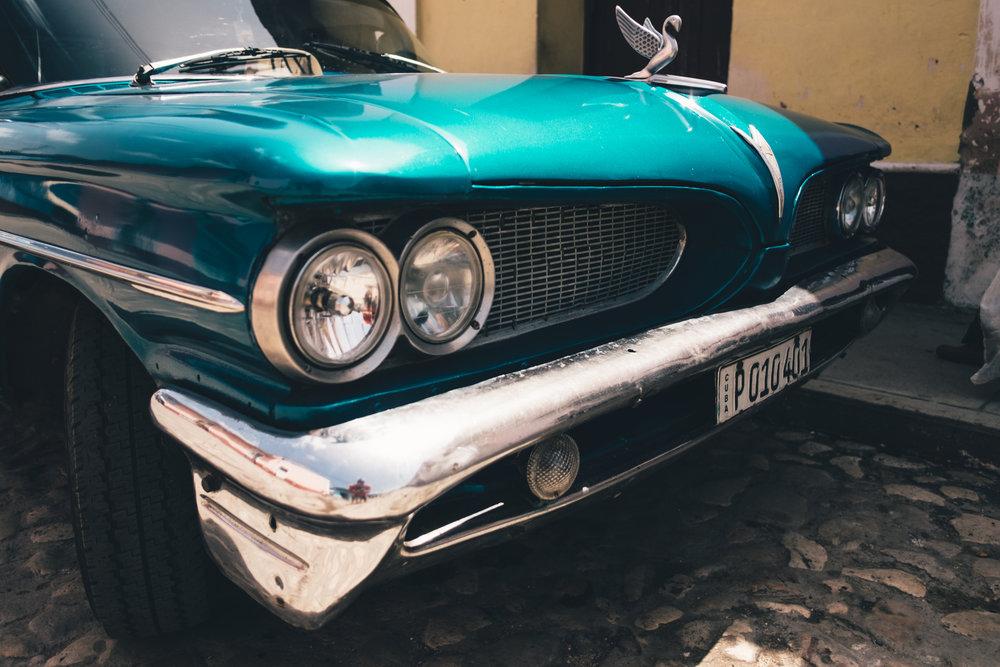 2016_Cuba-97.jpg