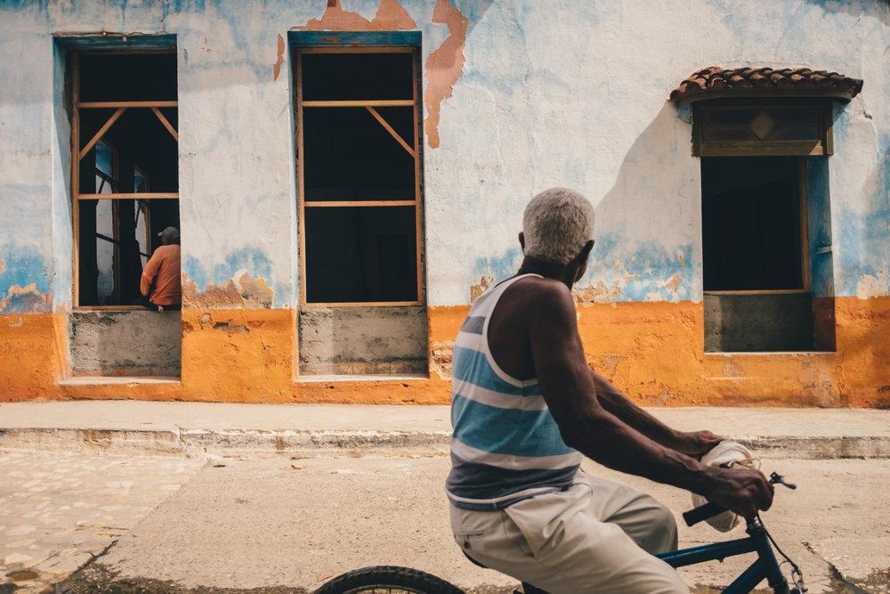2016_Cuba-98.jpg