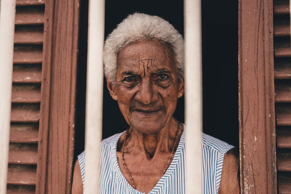 2016_Cuba-99.jpg