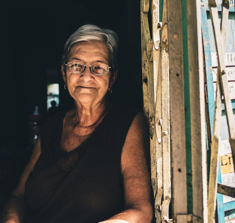 2016_Cuba-102.jpg