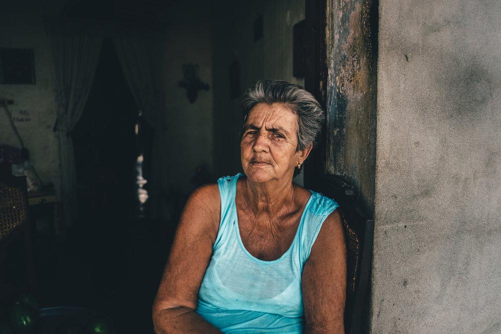 2016_Cuba-103.jpg
