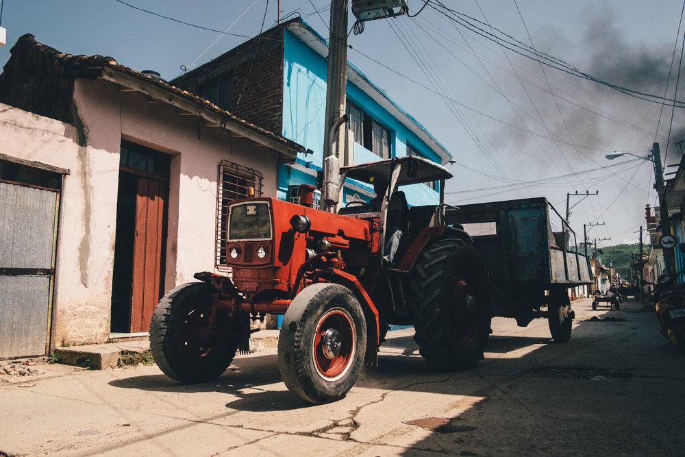 2016_Cuba-108.jpg