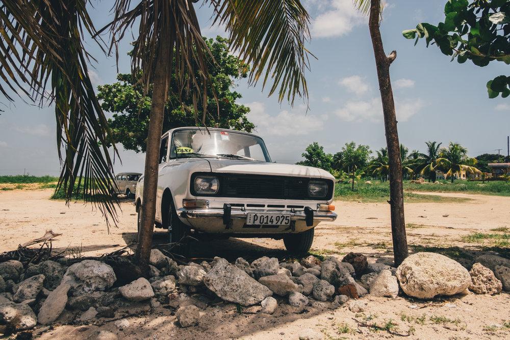 2016_Cuba-111.jpg