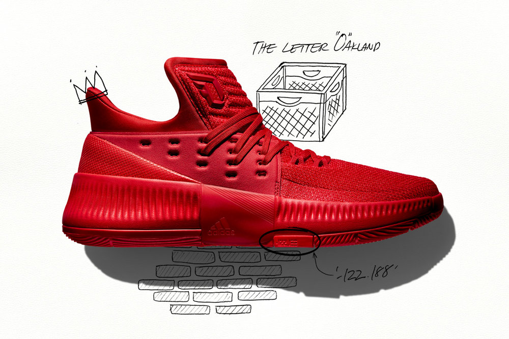 best sneakers cbd74 b5016 adidas-Dame-3-Roots-4.jpg