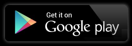 google-store-glow.jpg